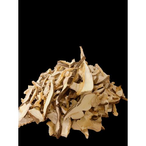台灣香菇絲