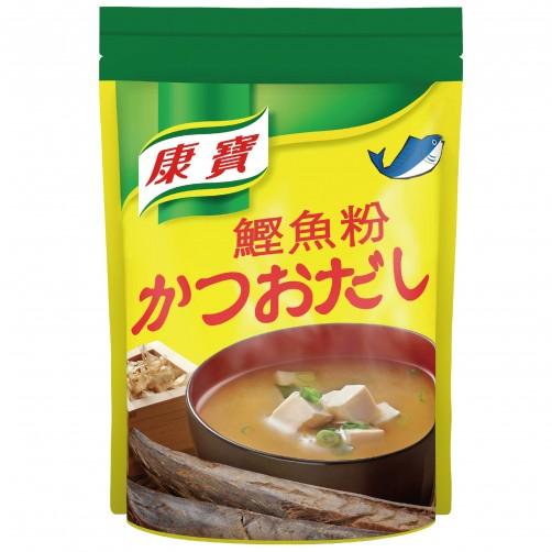 【康寶】鰹魚粉1.4kg