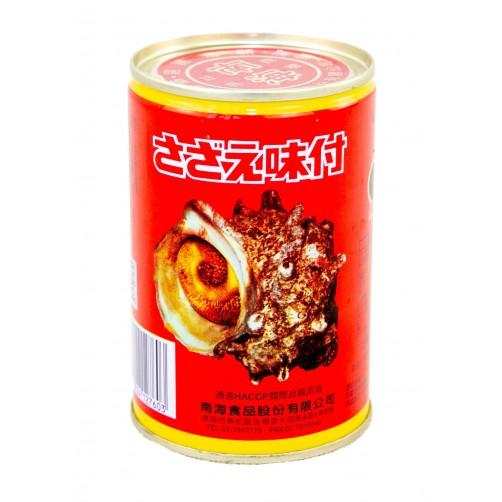 【南海】2730螺肉(五環)