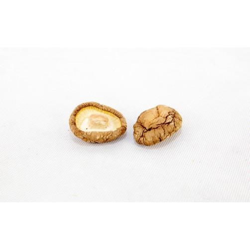 台灣香菇(白皮中小)