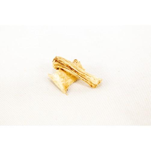 台灣菇腳(中)雙切