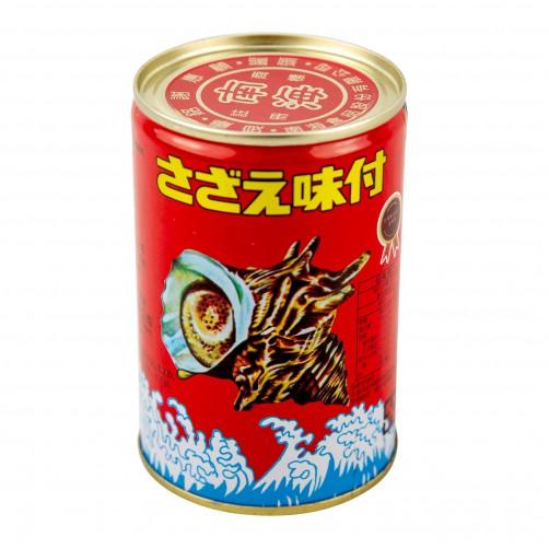 【南海】2715螺肉(海浪)