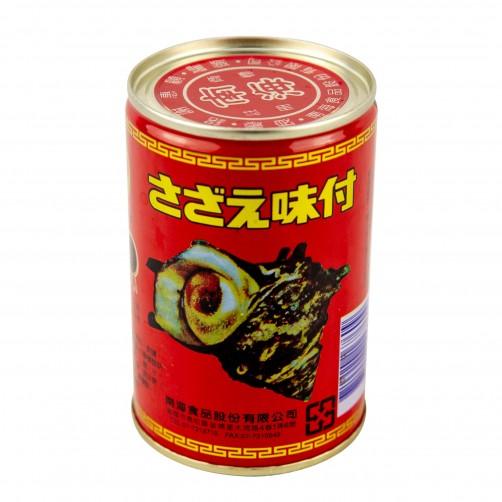 【南海】2735螺肉(SP)