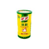 【康寶】雞粉1kg