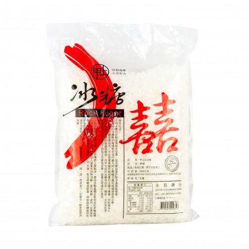 小角冰糖3kg