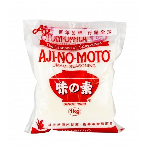【味之素】日本5號高鮮1kg