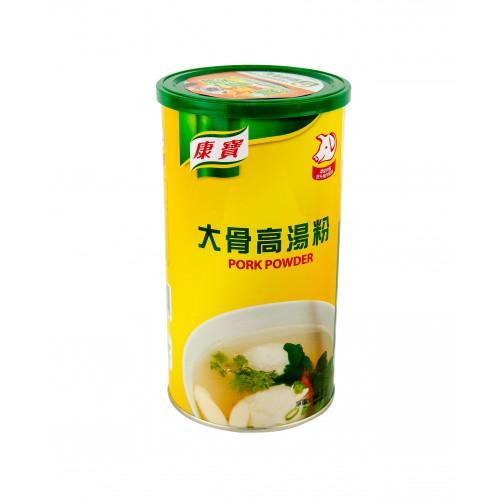 【康寶】大骨高湯粉900g