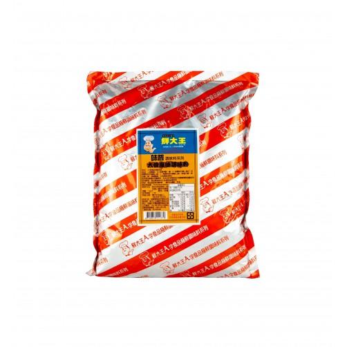 【鮮大王】大骨粉1kg