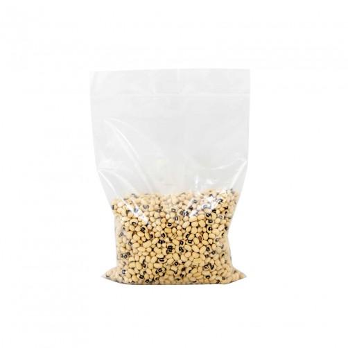 米豆(袋)