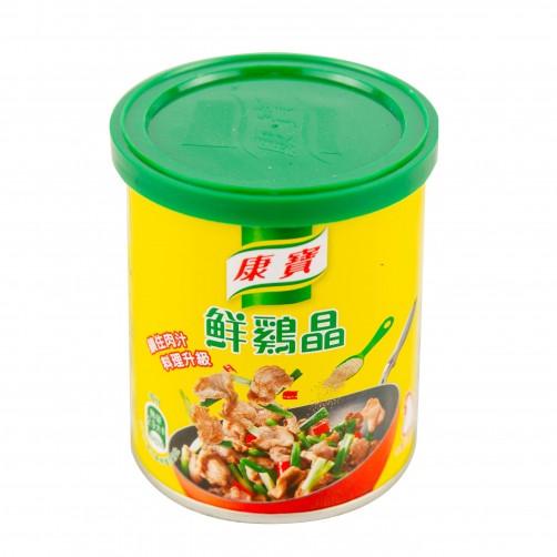 【康寶】鮮味雞晶粉220g
