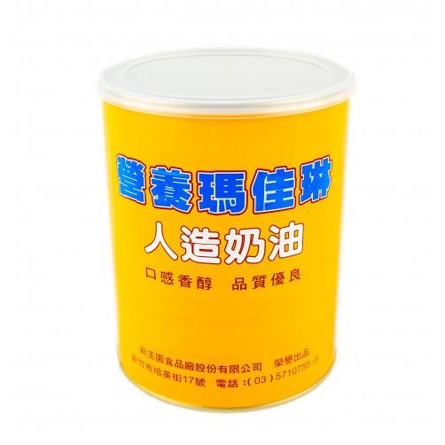 【菊花】鮮奶油3KG