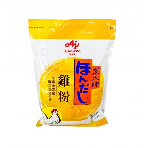 【烹大師】雞粉2kg